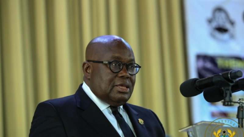 President refunds salary increment to state chest 2