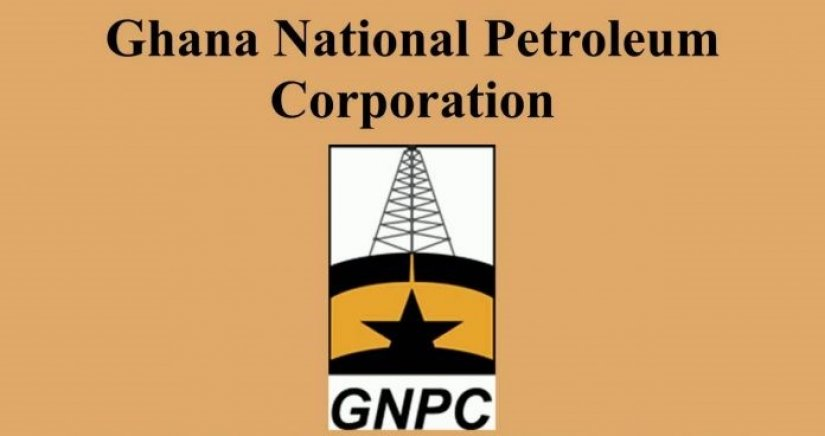 Parliament urged GNPC to position itself for better financial prudence